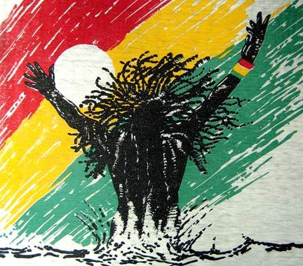http://musicgame.files.wordpress.com/2008/03/reggae.jpg